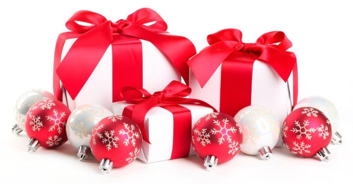 Caja-para-regalos-de-navidad